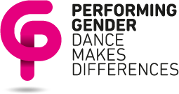 Performing Gender - Dance makes differences